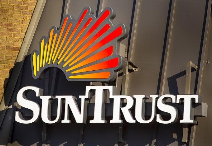 can suntrust extend its earnings winning streak   sti