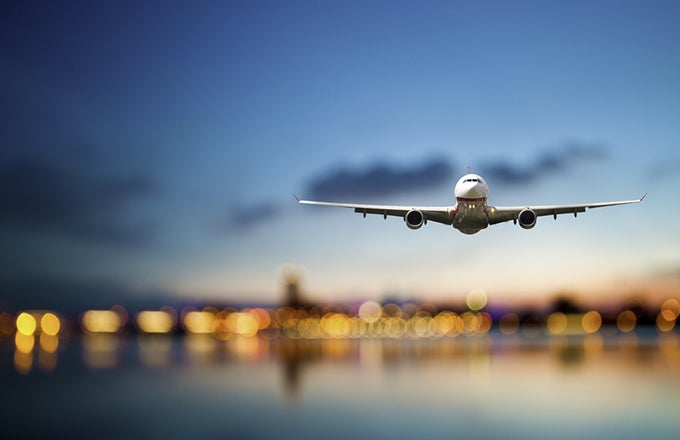 Best Ways To Purchase Cheap Airline Tickets