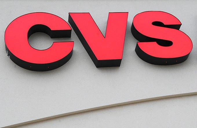 Cvs Health Short Interest Surges 234 Cvs Investopedia