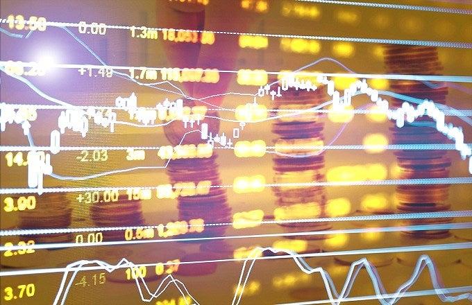 Diamondback Energy Shows High Volatility Fang Investopedia