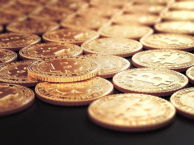 free bitcoin login