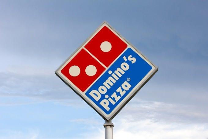 Pizza Stock Winners And Losers Dpz Pzza Yum Cpki