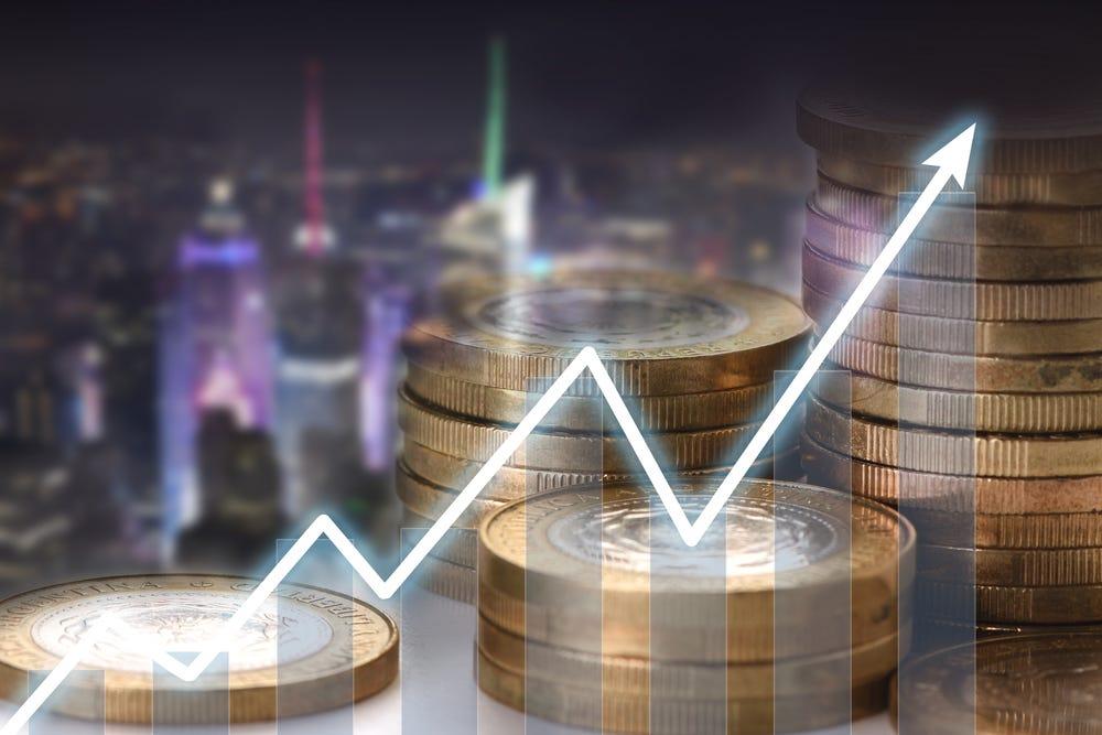Earnings Winners: Ten Stocks That May Outperform