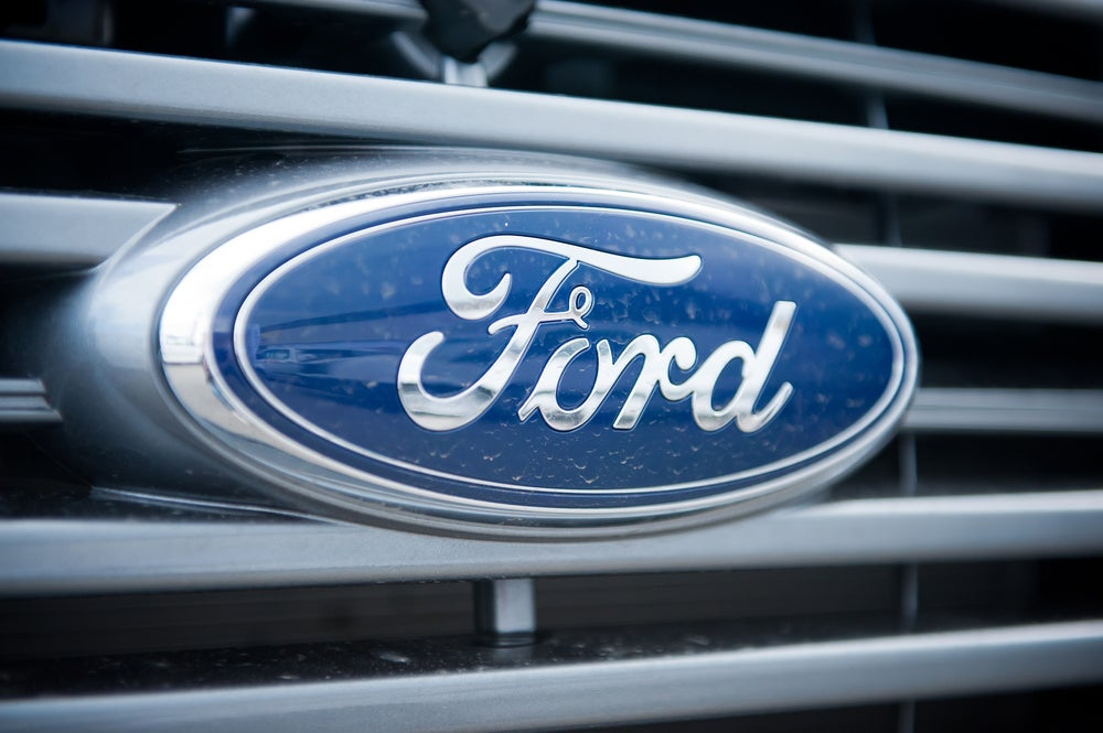 ford motor analysis Ford motor is one of the leading and world's best manufacturer in the world (banham, pg 272, 2002) ford motor's productivity can be easily analyzed with the help of swot analysis.