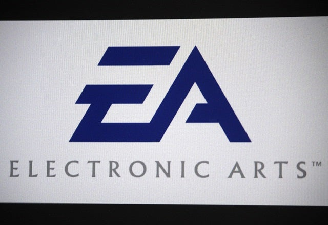 Will Activision Blizzards Stock Gain In 2017 Investopedia