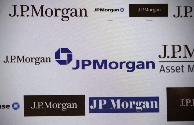 The top 5 jp morgan shareholders jpm investopedia reheart Images