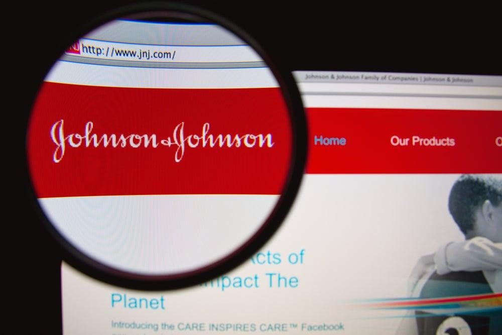 3 Etfs For Johnson Johnsons Healthy Breakout Investopedia
