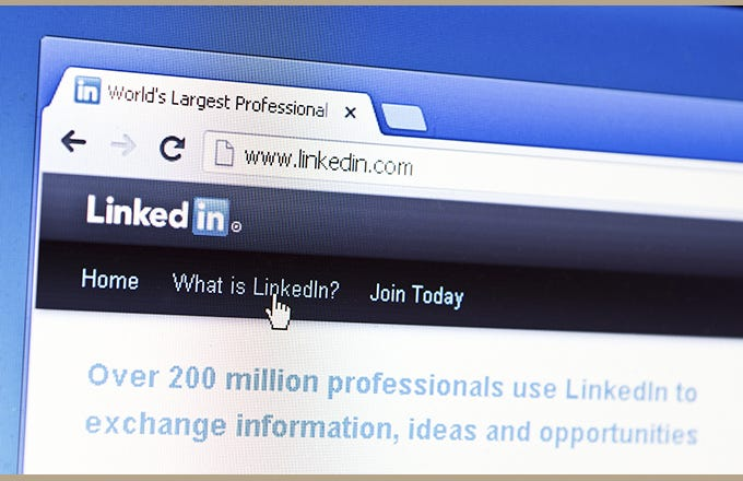Linkedin To Delist From Nyse Dec 19 Lnkd Msft Investopedia