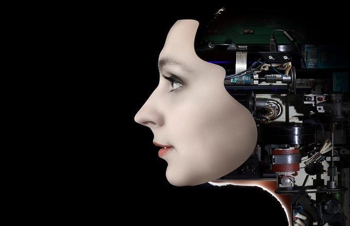 Microsoft Buys AI Startup Maluuba (MSFT, AAPL)