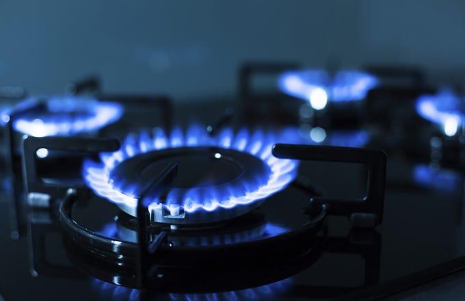 Ugaz Stock Quote Inspiration Natural Gas Prices Slide Again Ugaz Ung  Investopedia