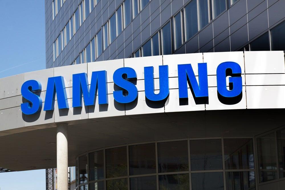 Samsung electronics co ltd | Term paper Service
