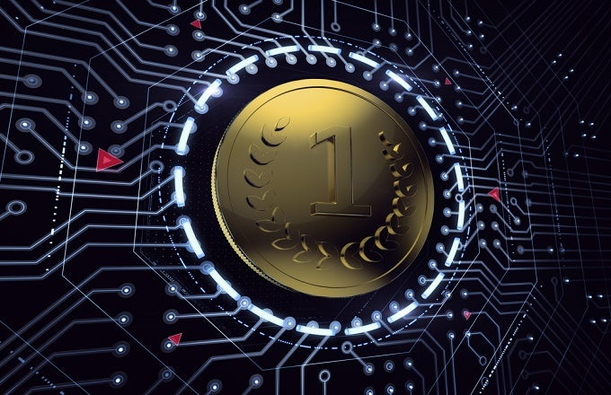 Senegal to Introduce National Digital Currency