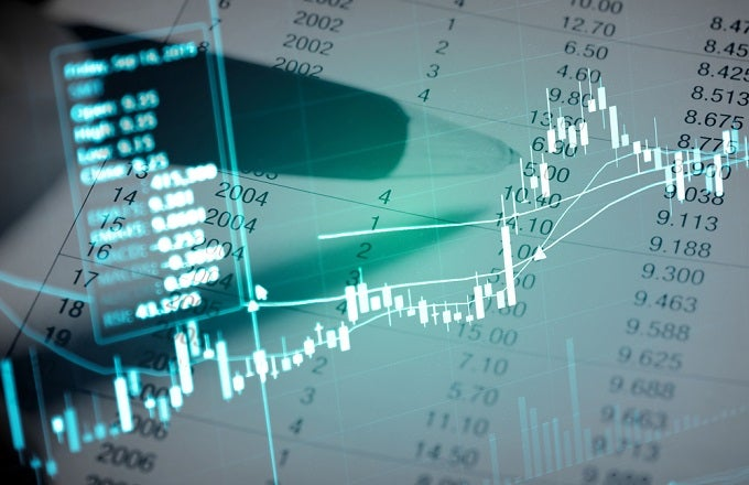 3 Reasons Windstream Holdings Stock Could Rise Investopedia