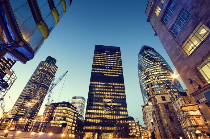 where will london s banking jobs go after brexit investopedia