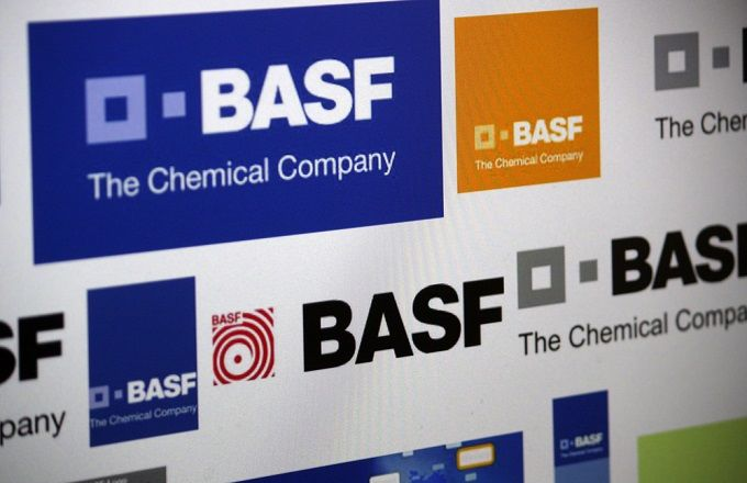 Why Has Basf Stock Risen 15 Year To Date Basfy Dd Investopedia