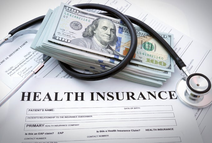 Image result for health insurance