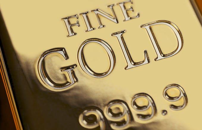 Auy Stock Quote Prepossessing Yamana Gold Q3 Earnings Revenue Miss Auy  Investopedia