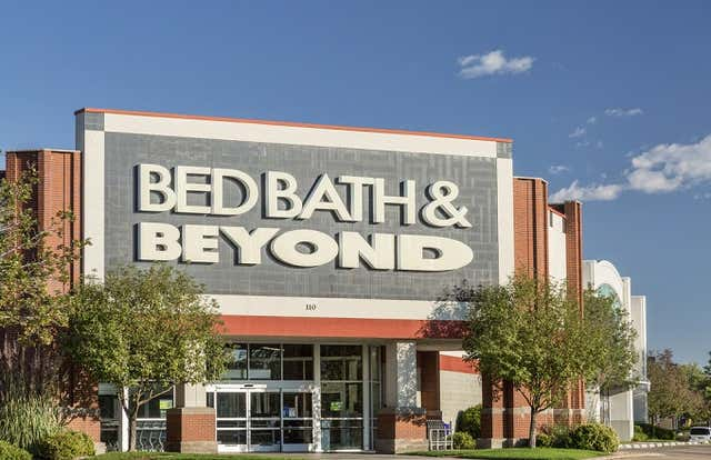 What Companies Are Owned By Bed Bath And Beyond