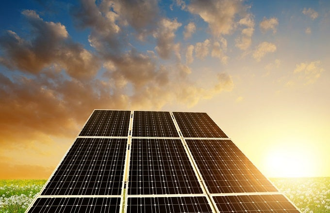 fundamental analysis report on first solar Recent analysis shows jjill and first solar, inc on a fundamental level and outlines the overall demand for their products first solar, inc (fslr) report.