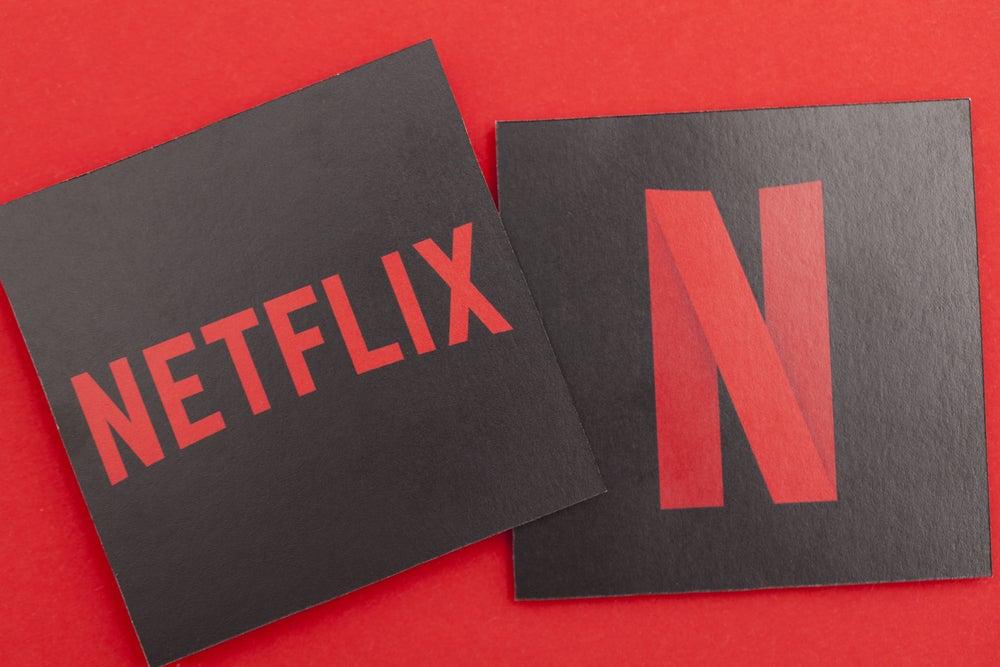 Netflix S Growth Will Surge In Amazon S Shadow Investopedia