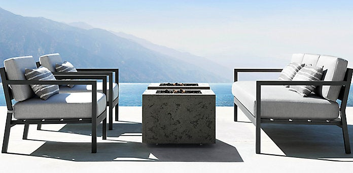 Perfect Rh Outdoor Furniture Rh Outdoor Furniture R With Rh Outdoor  Furniture.