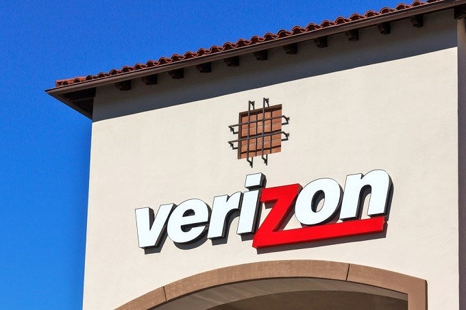 Verizon Valuation Caps Upside Potential Barclays Investopedia