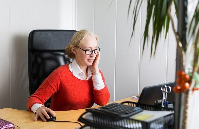 Executive Retirement Pension Vs Lump Sum Investopedia