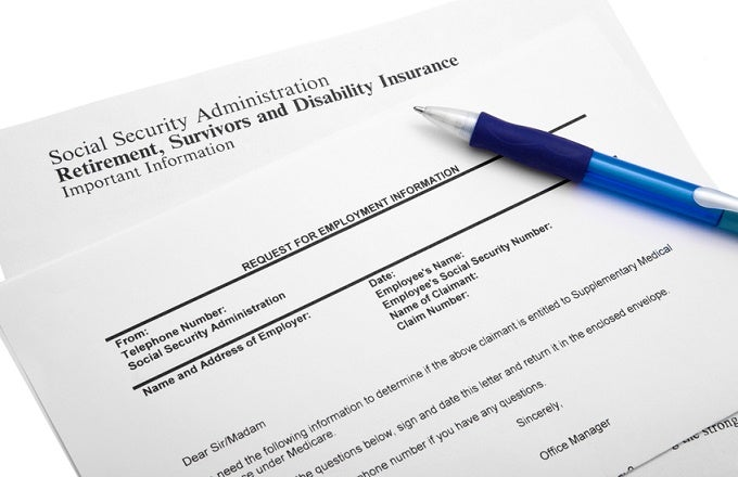 Social security disability and retirement benefits how to manage social security disability and retirement benefits how to manage them investopedia altavistaventures Image collections