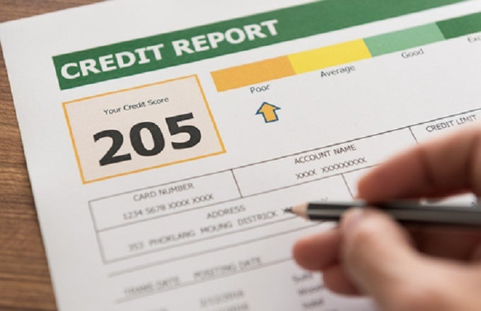 How to pay off credit cards without consolidating