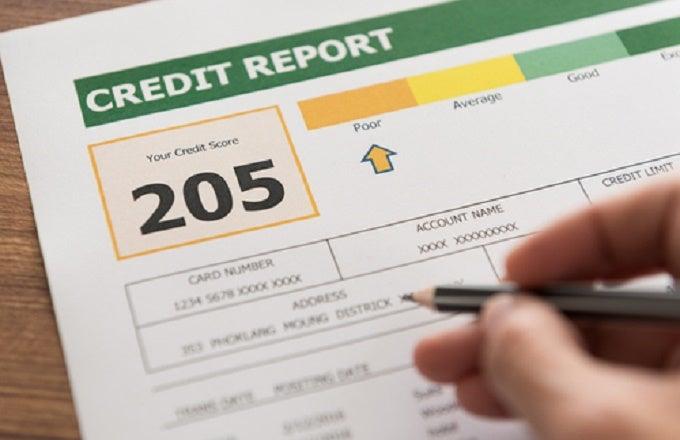 How Credit Card Balance Transfers Work Investopedia