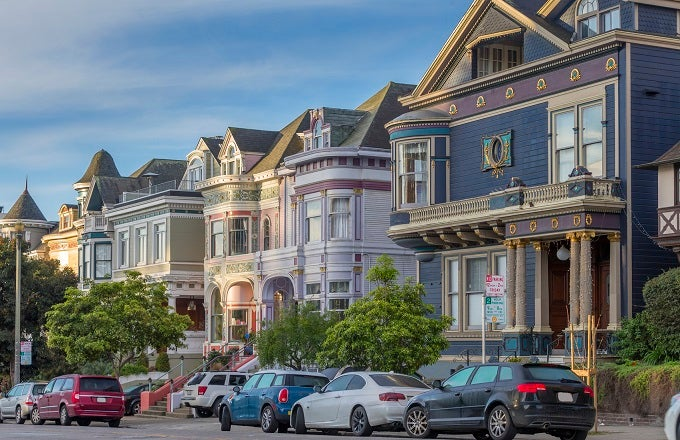 Expensive houses in san francisco awesome grateful dead for Best homes in san francisco