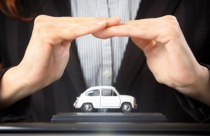 Cheapest Car Insurance - Best Car 2017