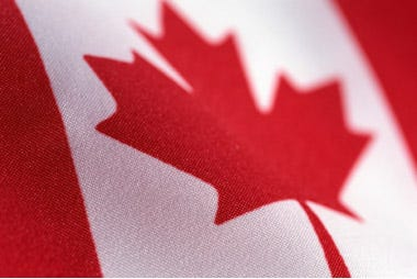 5 Reasons to Retire in Canada