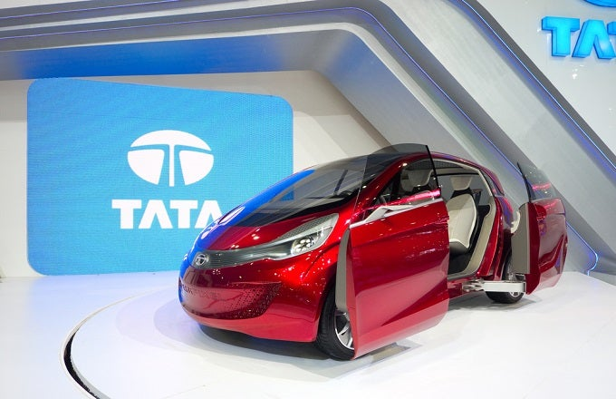 Tata Motors Limited (NYSE: TTM) Is Indiau0027s Largest Car Company, And It  First Garnered Significant International Attention When It Bought Jaguar  And Land ...