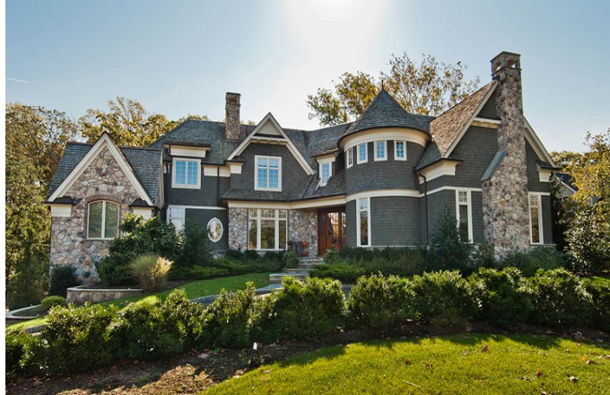 the 10 most expensive zip codes in new jersey investopedia. Black Bedroom Furniture Sets. Home Design Ideas