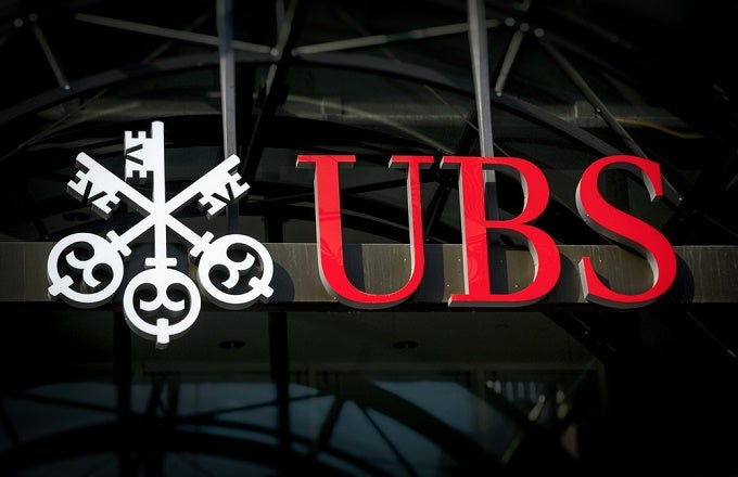 Ubs abbott stock options