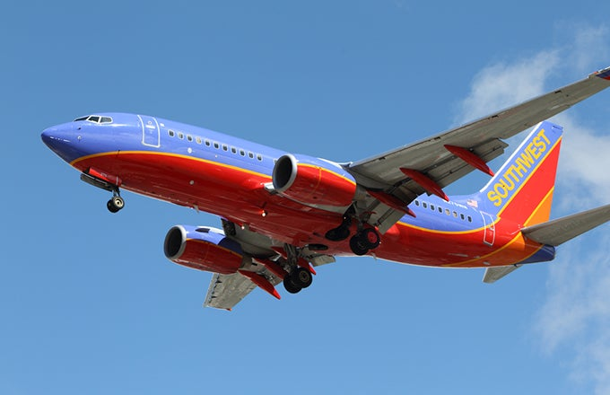 soutwest airlines and the 4 p s of marketing The nickel-and-dime pricing that runs rampant in the cash-strapped airline industry is the bane of frugal travelers and a boon for southwest airlines.