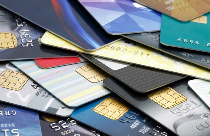 How is cashback profitable for credit card companies investopedia reheart Gallery