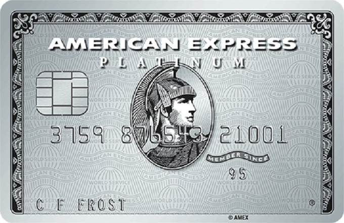 credit card review platinum american express axp jpm investopedia. Black Bedroom Furniture Sets. Home Design Ideas