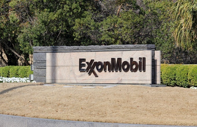 Case Study: Lokring Technology & Exxon Mobil Partnership