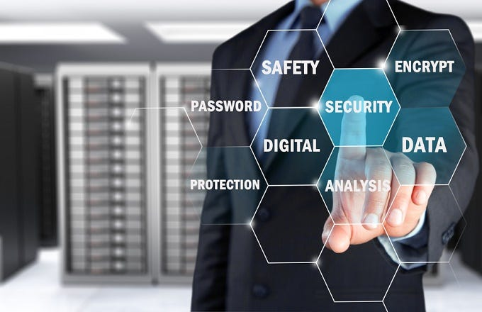 Cyber Attacks and Bank Failures: Risks You Should Know