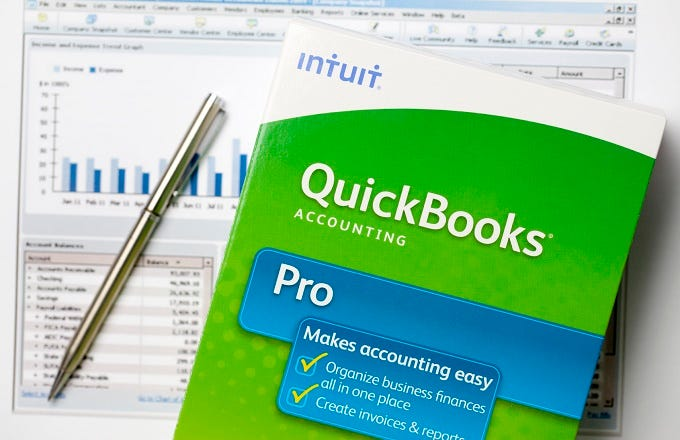 How intuits transition to the cloud has driven revenue growth intu intuit inc nasdaq intu started in 1983 with a personal finance software called quicken though more recently it has become a premier provider of thecheapjerseys Gallery