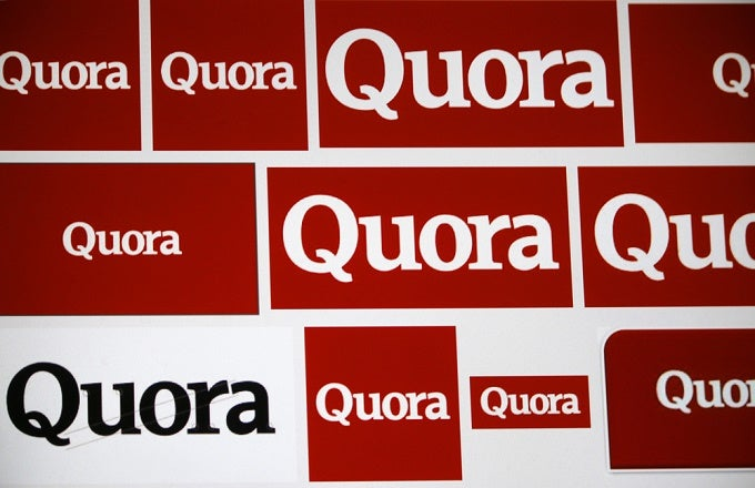 quora A collection of great posts from quora please submit entries.