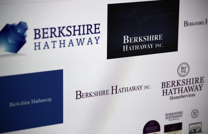 Ipo for bershire hathaway