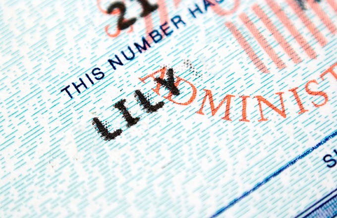 Is Your Social Security Check Less Than You Thought?