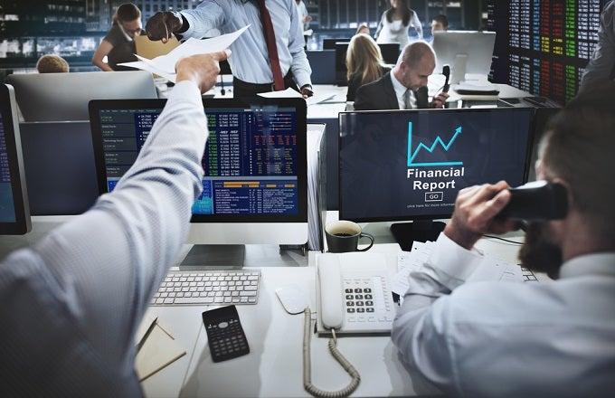 Ar15 stock options dubai