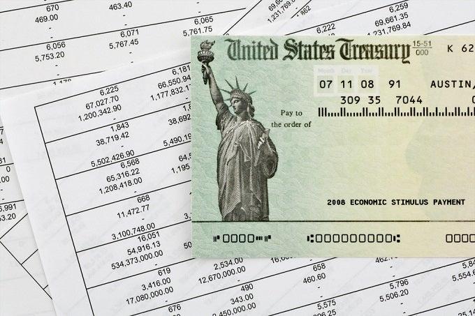 Savings bonds interest rates after maturity
