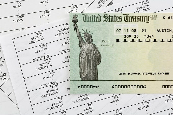 Savings Bonds Vs Cds Investopedia