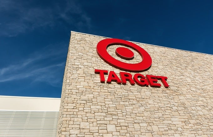 Targets Red Card What You Need To Know Tgt Investopedia