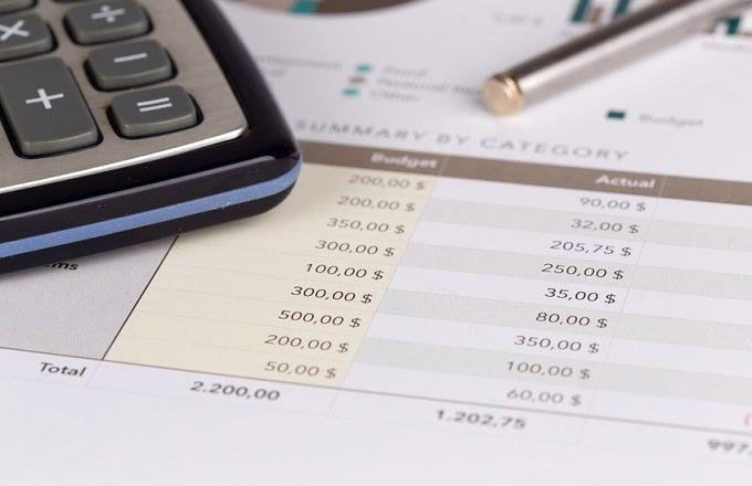 High yield funds liquidating a partnership